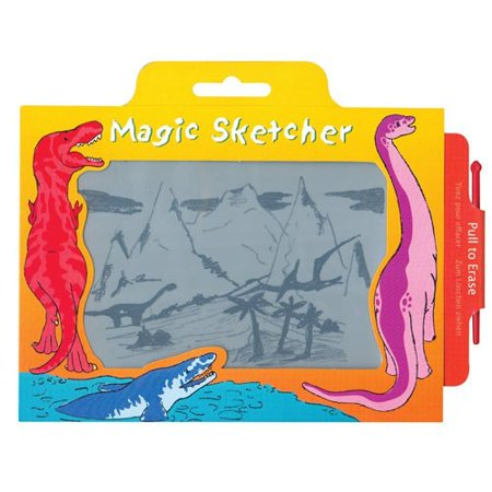 Tobar Magic Sketcher