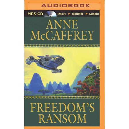 Freedoms Ransom by