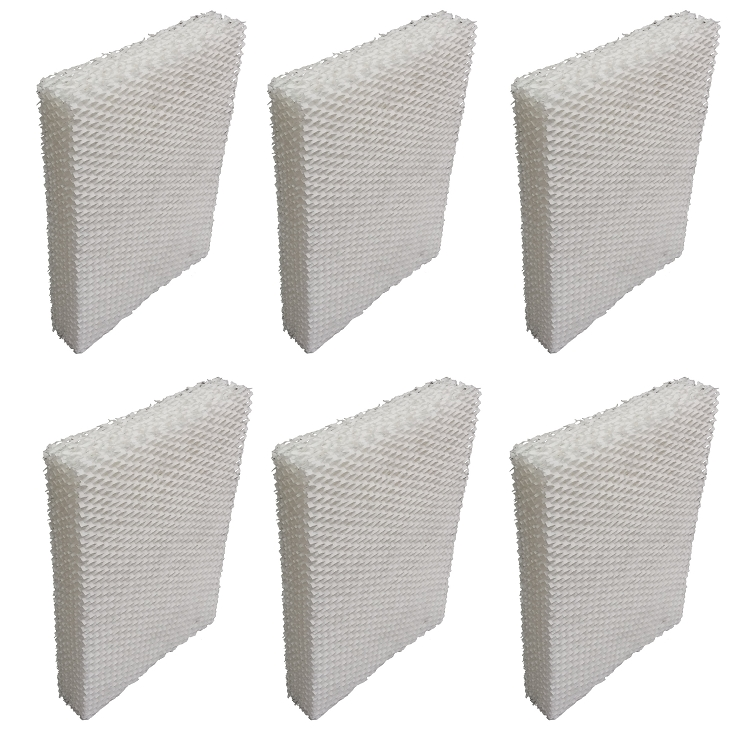 6 Humidifier Filters for Lasko 1128