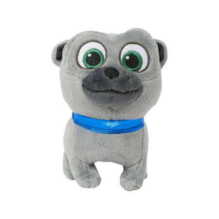 Puppy Dog Pals Pet and Talk - Bingo (Best Puppies To Own)