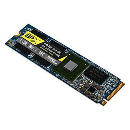 mydigitalssd bpx 80mm (2280) m.2 pci express 3.0 x4 (pcie gen3 x4) nvme mlc ssd