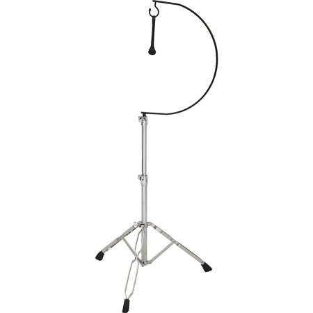 Dual Cymbal Stand (Verve Suspended Cymbal Stand)