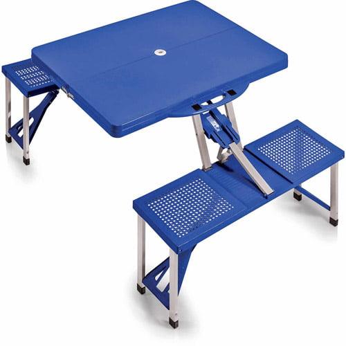 Picnic Time Picnic Table Sport