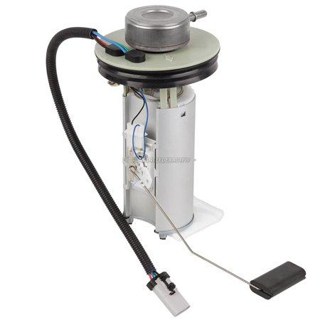 - Complete Fuel Pump Assembly For Dodge Dakota 2000 2001 2002 2003