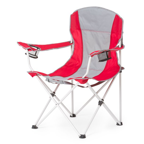 Ozark Trail Oversized Chair