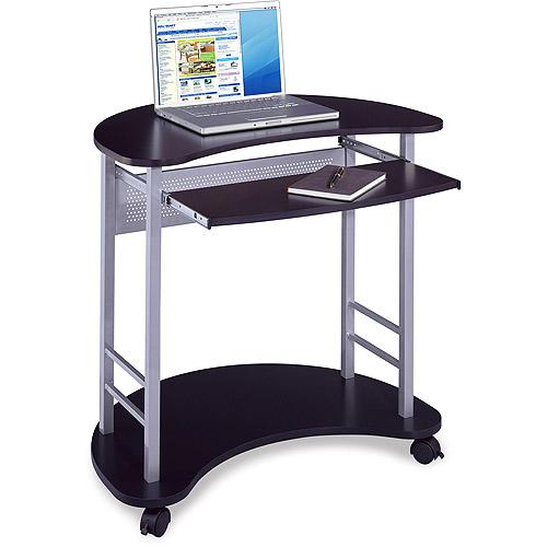 Mainstays Computer Cart