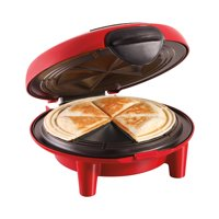 Hamilton Beach Quesadilla Maker | Model# 25409