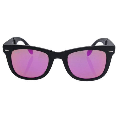 Ray Ban 50-22-140 Sunglasses For Unisex - image 1 of 1