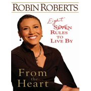 FROM THE HEART [Palm] - eBook
