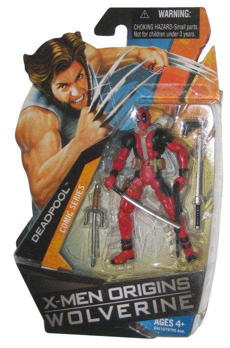 """Marvel Legends 6/"""" X-MEN ARCANGELO-IN STOCK"""