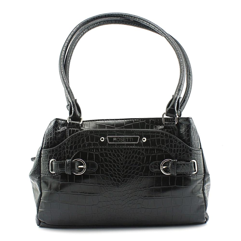 Rosetti Multiplex Farrah Satchel Women   Synthetic  Satchel