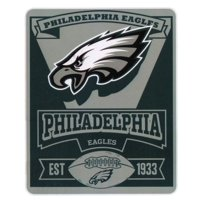 Philadelphia Eagles Team Shop Walmart Com