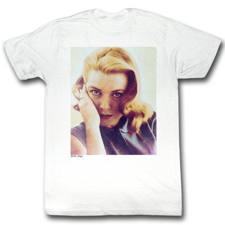 American Classics Hollywood Sirens Instagram T Shirt