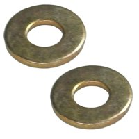 Troy-Bilt Snow Blower Replacement Washers # 1103959-2PK