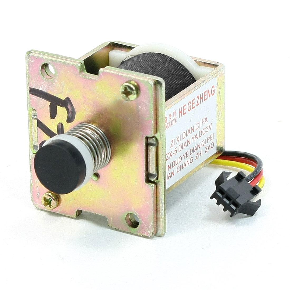 Stellox 89/98167/ Stabiliser /SX Storage