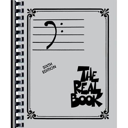 The Real Book - Volume I - Sixth Edition (Call Of Cthulhu 6th Edition Character Sheet)