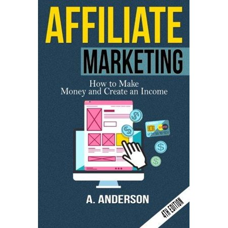 SECRET AFFILIATE MILLIONAIRE MasterClass | How To Make ...