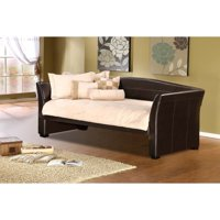 Hillsdale Furniture Montgomery Daybed, Trundle and Color Options
