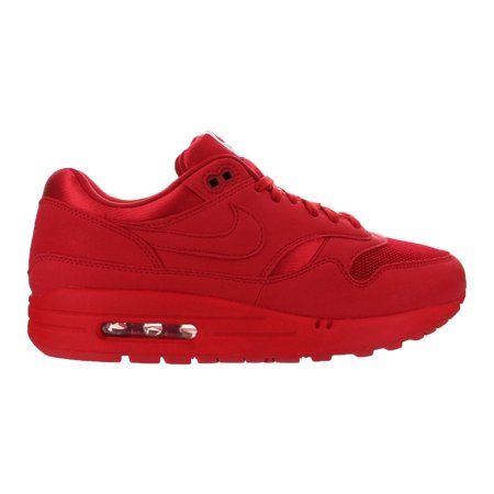 b216cd3e62 Mens Nike Air Max 1 Premium Tonal Pack University Red Neutral Grey Whi.  Average rating:0out of5stars, based on0reviewsWrite a review. NIKE. This  button ...