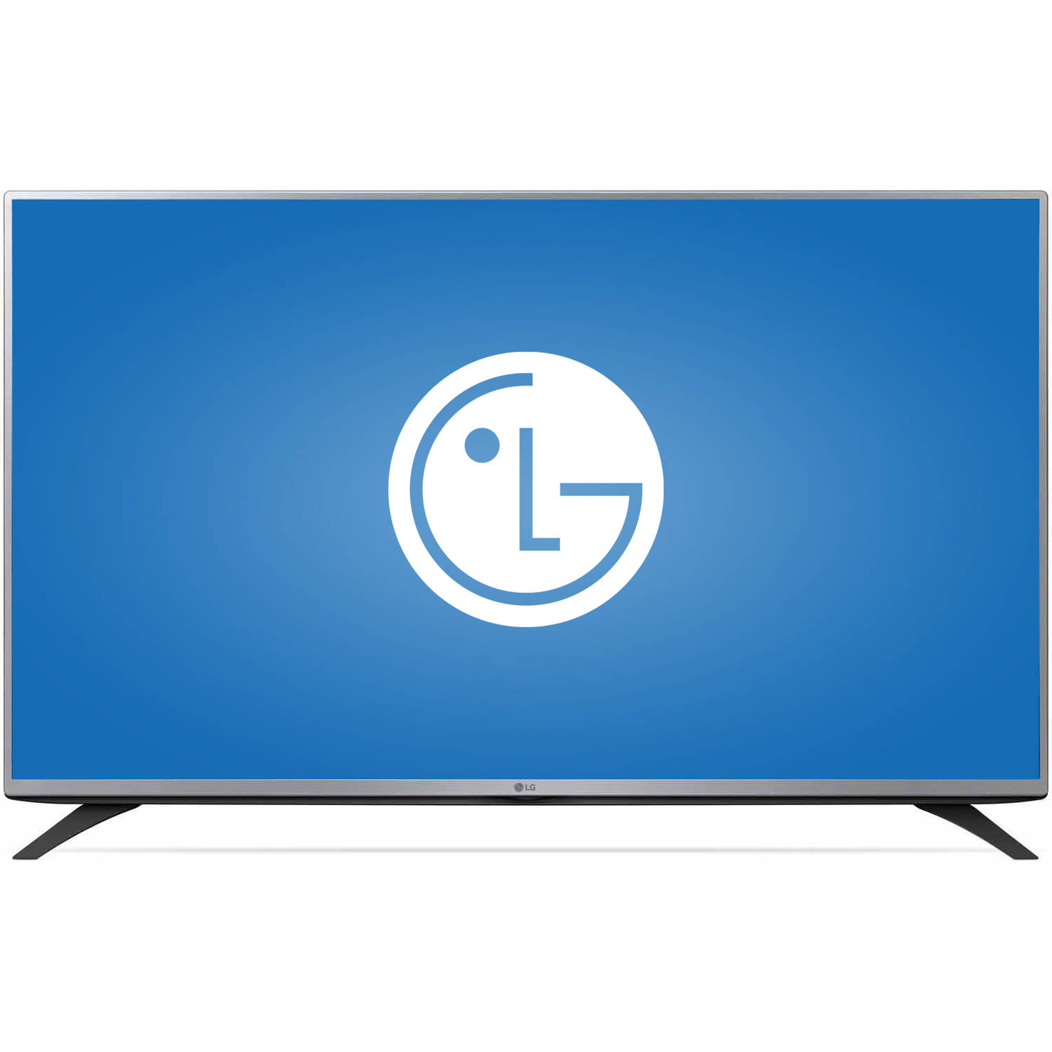 "Refurbished LG 43LF5400 43"" 1080p 60Hz Class LED HDTV"