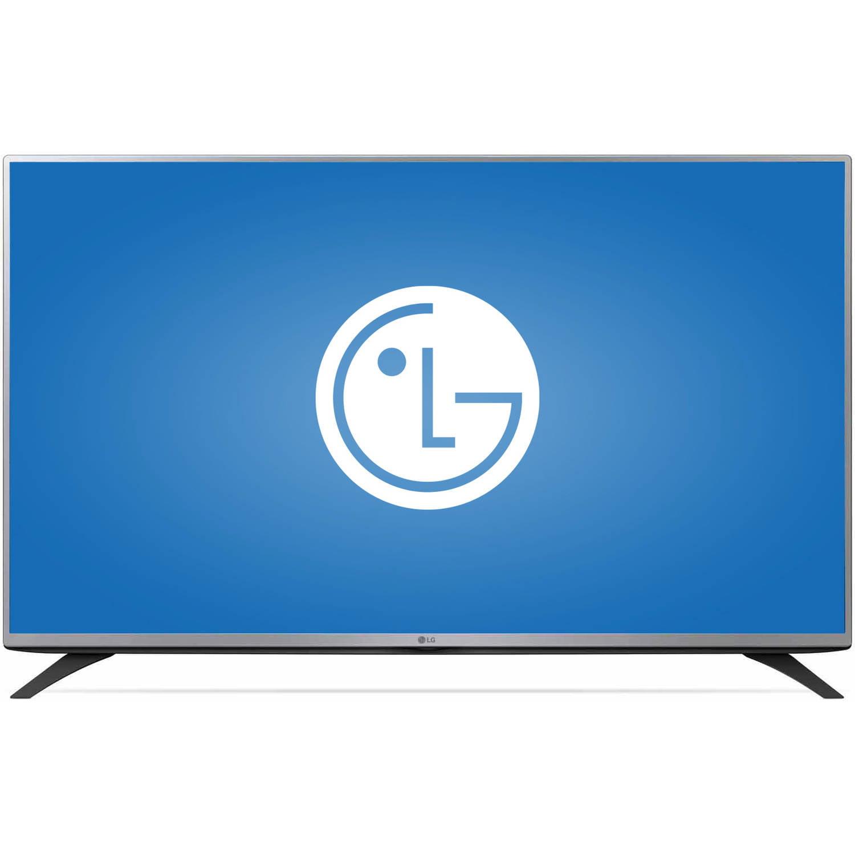 Refurbished LG 43LF5400 43\