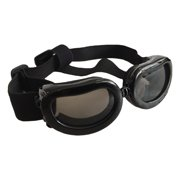 Smarit Waterproof Sunglasses Goggles For Cat or Small Dogs