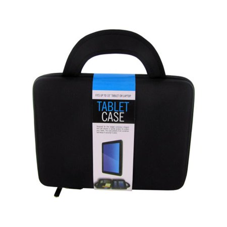 Take Offer Bulk Buys OC562-2 Tablet and Laptop Storage Case With Handles Before Special Offer Ends