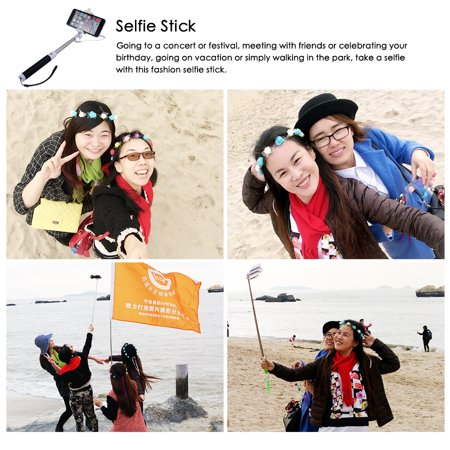 DYQ APEXEL CL-96CX3 Mobile Phone Selfie Stick + Camera Lens selfiestick Kit Fish Eye 0.65x Wide Angle 10x Macro Lens Group