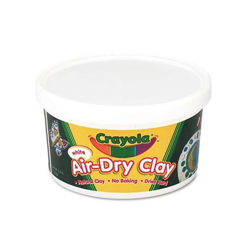 Air-Dry Clay CYO575050