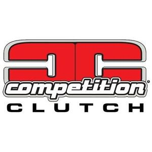 Competition Clutch Stage 1 Clutch Kit for 02-06 RSX Type S / 02-09 Civic SII