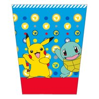 "Deals on Pokemon ""I Choose You"" Wastebasket, 1 Each"