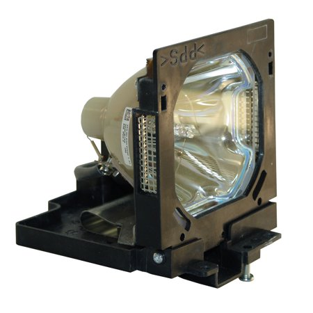 Christie 03-000761-01P Philips Projector Lamp Module