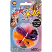 Stretch Magic For Kids, 1.2mm, 10m