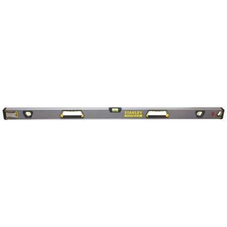 STANLEY FMHT42400 Box Level with Hook,48 - 48 Box Level