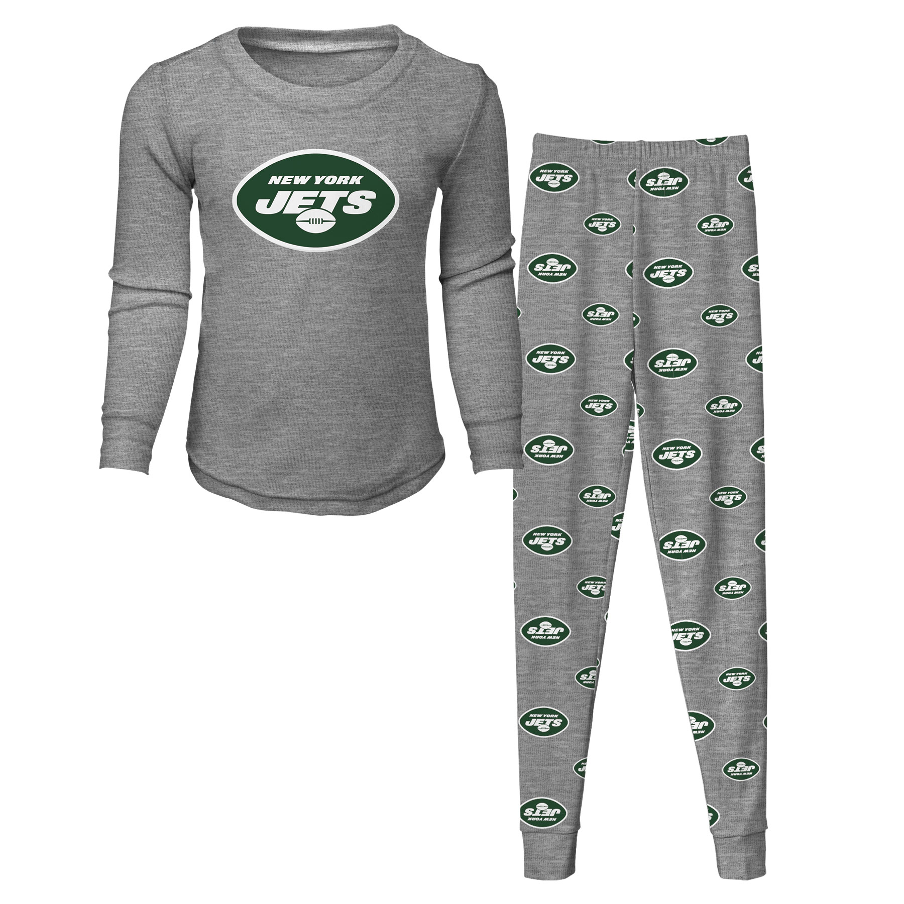 Washington Redskins OuterStuff NFL Newborn Team Color Shirt and Pant Set