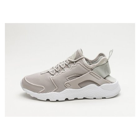 ae6aaed2d9b56 Nike Womens Air Huarache Run Ultra BR Low Top Lace Up Running ...