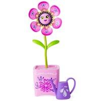 Magic Blooms - Singing & Dancing Flower - Glee