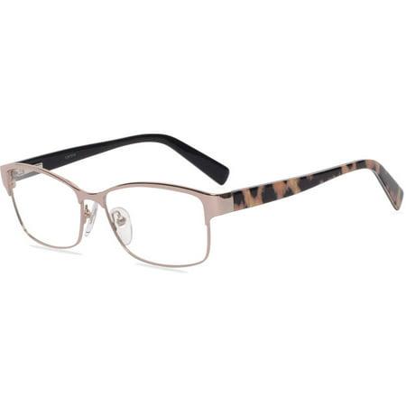 dc73124d492 Contour Womens Prescription Glasses