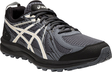 Men's ASICS Frequent Trail Running Shoe