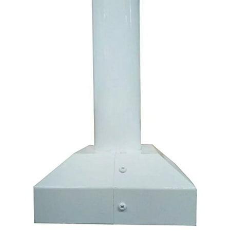 Espero Lamp Post Base Decoration Cover D-3