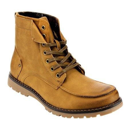 Arider Men S Shoes