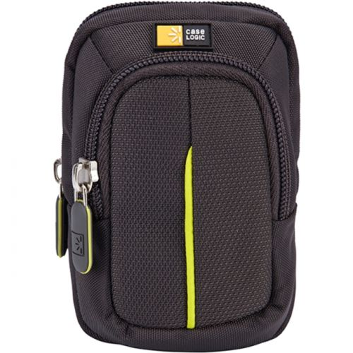 Case Logic Carrying Case for Camera - Anthracite