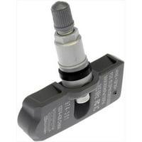 974301 Programmable Tire Pressure Monitoring System Sensor