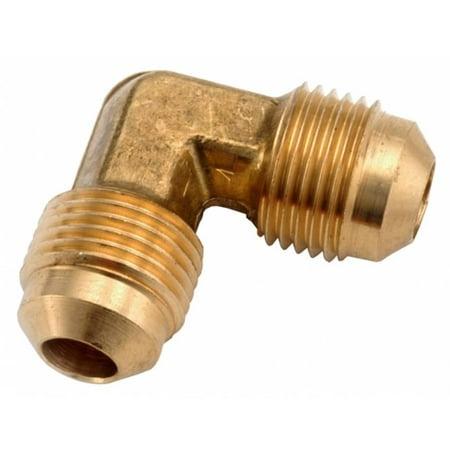Coude -vas- en laiton - faible teneur en plomb, 754055-06, Anderson Metals - image 1 de 1