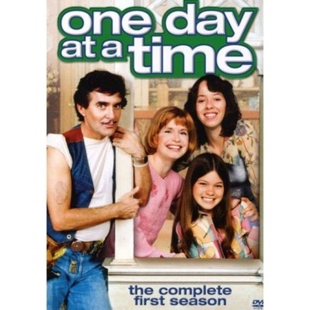 One Day At A Time  The Complete First Season