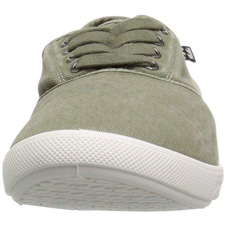 586ace346e1b Billabong Women s Addy Sneaker - image 1 ...