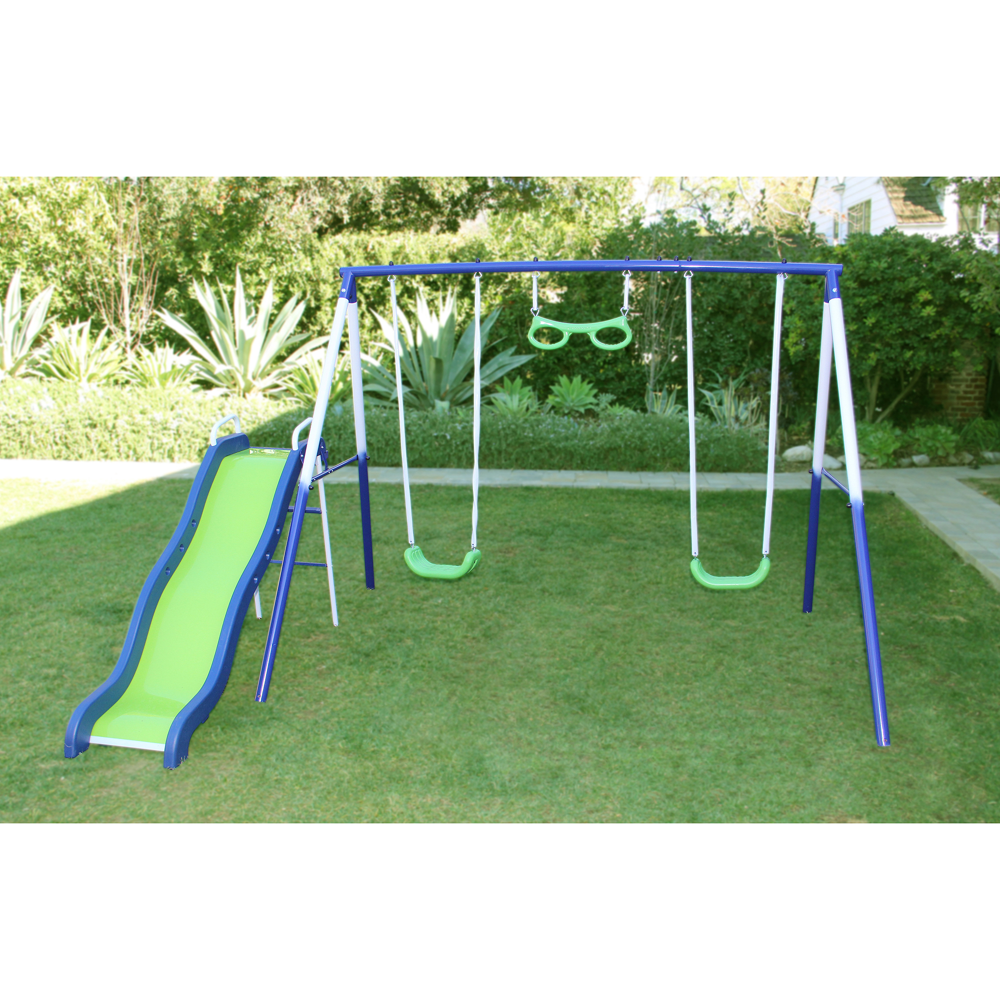 adventure reviews sets ifetime bar baby metal top best monkey set swings lifetime swing