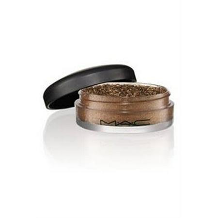 MAC Cosmetics Bronzescape Solar Bits Pigment Clusters 3.9g/0.14oz