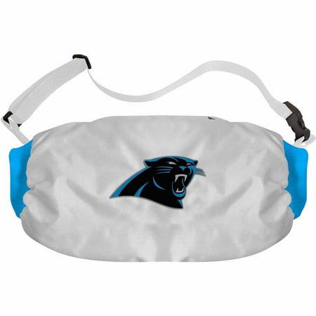 Nfl Handwarmer  Carolina Panthers