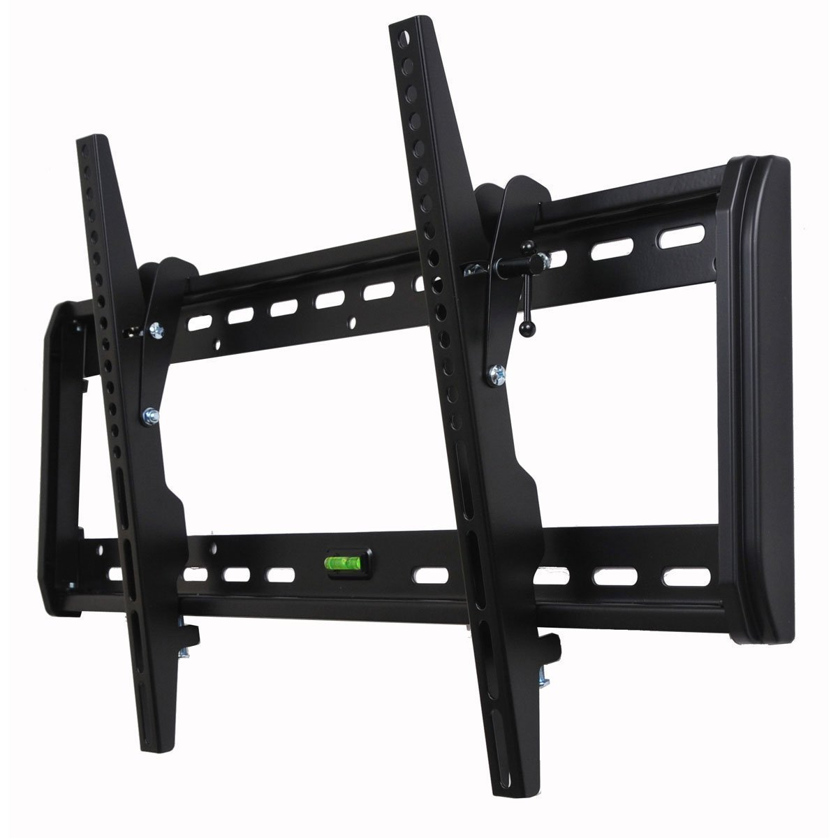 Tilt TV Wall Mount for Vizio 32-70 inch LCD LED Plasma E4...